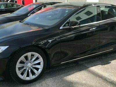 usata Tesla Model S - 2019