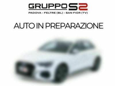 usata Audi A1 SPB 1.0 TFSI ultra/FARI XENON PLUS/TETTO NERO