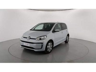 brugt VW e-up! 5 Porte Auto