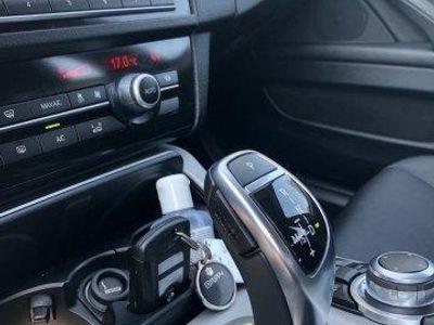 usado BMW 520 Serie 5 (F10/F11) Touring Futura