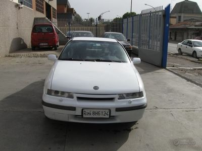 usata Opel Calibra - 1993