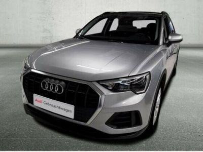 usata Audi Q3 35 tfsi