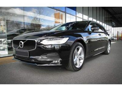 brugt Volvo V90 t4 geartronic momentum