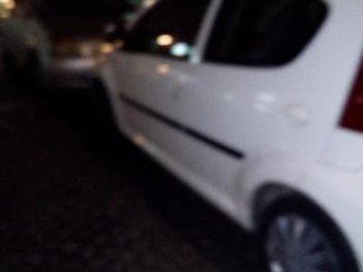 gebraucht Peugeot 107 1.0 68CV 5p. Urban Move