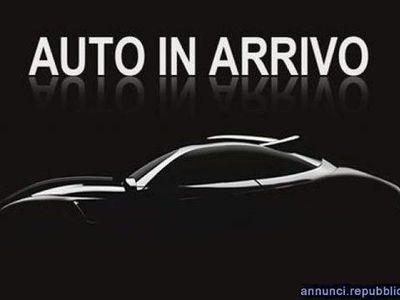 gebraucht Alfa Romeo Giulia 2.2 Turbodiesel 150 CV AT8 Business Terranuova Bracciolini