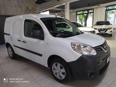 usata Nissan NV250 NV2501.5 dCi 115CV PL Van