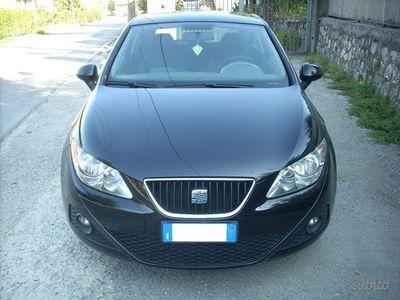 used Seat Ibiza SC 1.4 TDI 80CV 3P SPECIAL EDITION 08