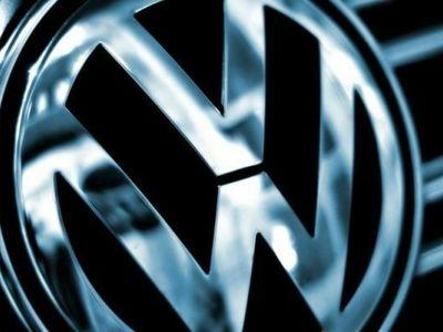 usata VW California 2.0 TDI 199CV DSG Beach