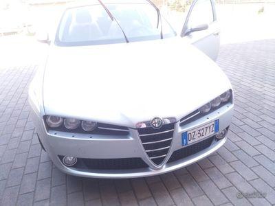 usata Alfa Romeo 159 - 2010