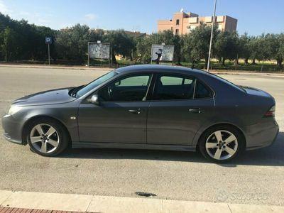usata Saab 9-3 1.9 TDI