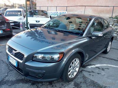 brugt Volvo C30 benzina - 2007