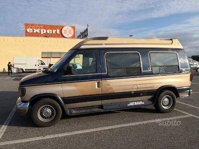 usata Ford Econoline - 1995