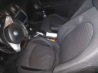 usata Alfa Romeo MiTo 1.3 JTDm 16V 90 CV Distinctive Spor