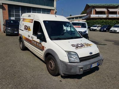 usata Ford Transit Connect 220L 1.8 TDDi cat PL-TA