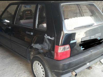 usata Fiat Uno 1.4 i.e START (5 porte)