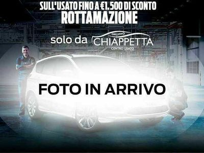 usata Fiat 500L 1.6 Multijet 105 CV Lounge