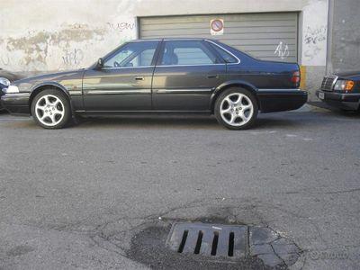usata Rover 800 Serie- 1994