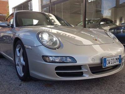 usata Porsche 911 usata del 2005 a Gubbio, Perugia