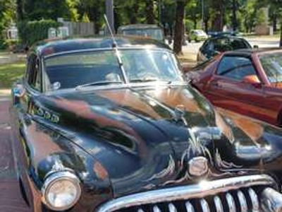 usata Buick Special
