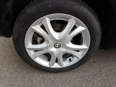 usata Alfa Romeo MiTo 1.3 JTDm 85 CV S&S Super
