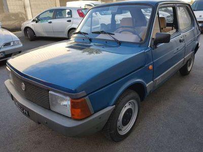 usata Fiat 127 900