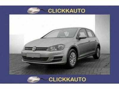 usata VW Golf Golf 7ª serie1.4 TGI 5p. Business BlueMotion