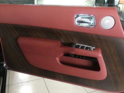 usata Rolls Royce Wraith 6.6 rif. 9728482