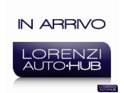 usata Audi Q5 usata del 2012 a Ghedi, Brescia, Km 26.764