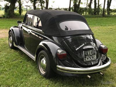used VW Käfer