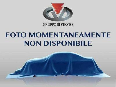 usata Hyundai ix35 2.0 16V 2WD Classic del 2010 usata a Torino
