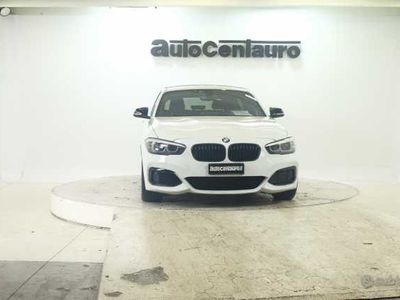 usata BMW M140 Serie 15p.