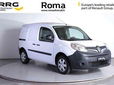 used Renault Express 1.5 dCi 90CV F.AP. Stop & Start 4p. Express Energy 1.5 dCi 90CV F.AP. Stop & Start 4p.Energy