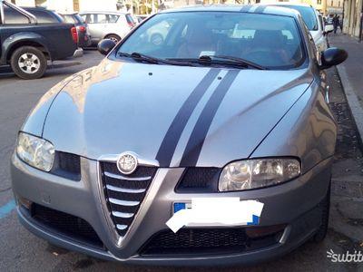 usado Alfa Romeo GT 1.9 jtdm 150cv