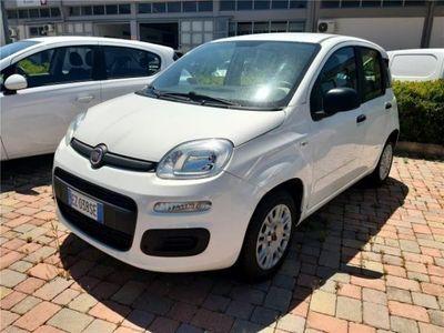 usata Fiat Panda Panda 3ª serie1.3 MJT S&S Easy Berlina [USATO]