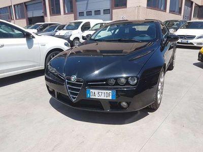 usata Alfa Romeo Brera 2.4 JTDm 20V Sky Window--IN ARRIVO OTTIMA!!!