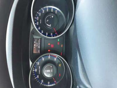 gebraucht Hyundai ix35 2.0 16V 2WD Classic