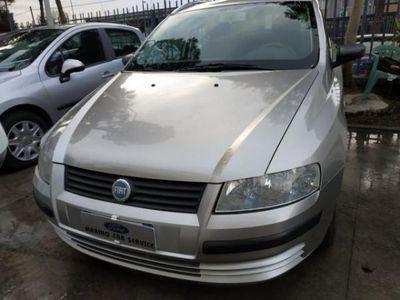usata Fiat Stilo 1.6i 16V Multi Wagon Dynamic