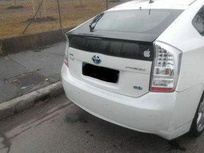 usata Toyota Prius