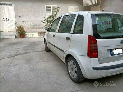 usata Fiat Idea - 2004