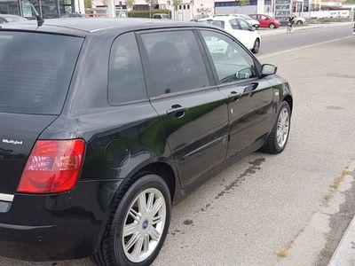 used Fiat Stilo - 2006