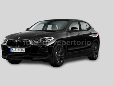 usata BMW X2 X2SDRIVE16D ADVANTAGE