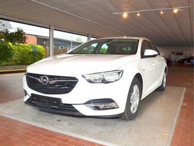 usata Opel Insignia 1.6 Cdti Edition