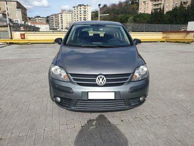 usata VW Golf Plus 1.6 16V FSI
