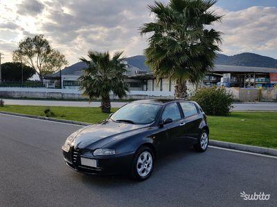 usado Alfa Romeo 147 1.9 Mjet 140cv Progression