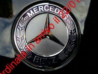 usata Mercedes CLA250 Shooting Brake Automatic 4Matic Business