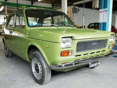 usata Fiat 127 903 2p