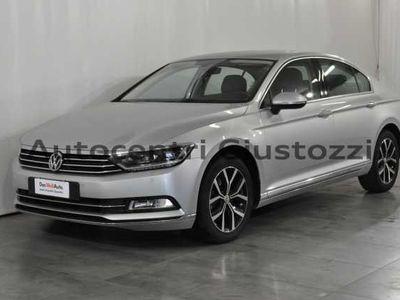 used VW Passat Passat Business 2.0 TDI Executive BlueMotion TechnologyBusiness 2.0 TDI Executive BlueMotion Technology