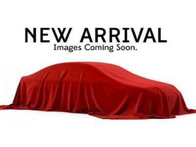 usata Ford Ranger 2.5 TDI (109CV) 4p. Super Cab Pick-up XL rif. 11391730