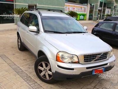 gebraucht Volvo XC90 (2003-2014) - 2007