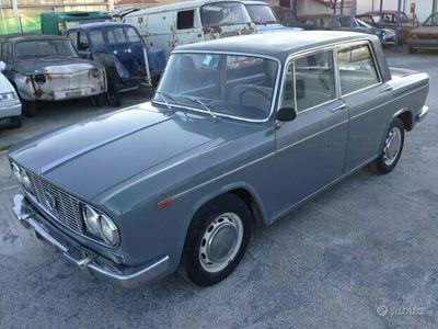 usata Lancia Fulvia 2C